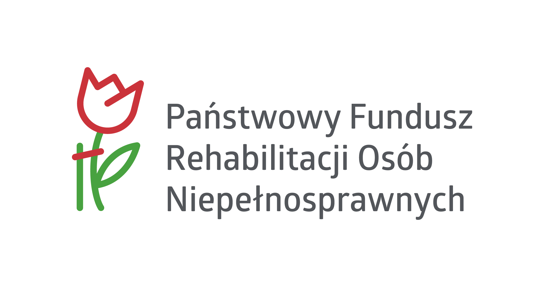 pfron_wersja_podstawowa_rgb-01