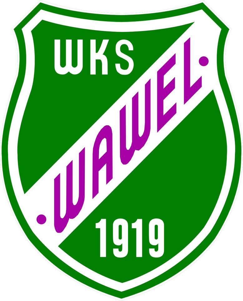 WKS Wawel Kraków – Klub sportowy